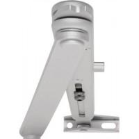 L191 ASSA Abloy рычажная тяга с функцией фиксации в открытом положении (ФОП)