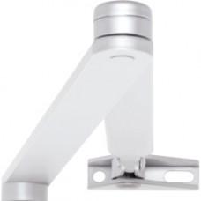 DCL140 ASSA Abloy cтандартная рычажная тяга