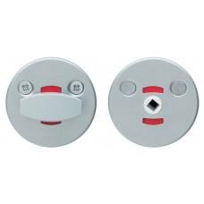 Поворотная кнопка ABLOY 001WC