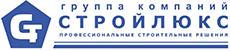 СТРОЙЛЮКС - официальный дилерский центр ABLOY в Самаре